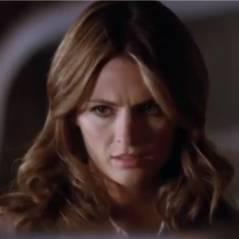 Castle saison 5 : preuves accablantes contre Rick dans l'épisode 5 ! (VIDEOS)
