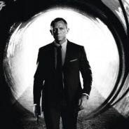 Skyfall : Deux suites déjà en cours d'écriture pour James Bond
