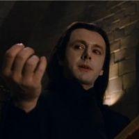 Twilight 5 : deux nouveaux extraits centrés sur les Volturi ! (VIDEOS)