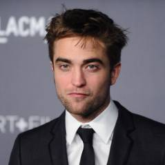 "Robert Pattinson égérie Dior ? Il va se ""taper l'affiche"" !"