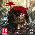 Dead Island Riptide sur PS3