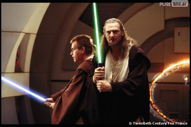 Star Wars revient bientôt sur grand-écran !