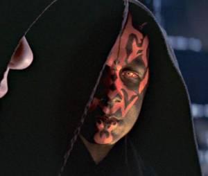 Déjà trois Star Wars en préparation