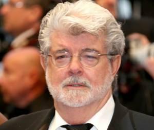 Disney a racheté la société de George Lucas !