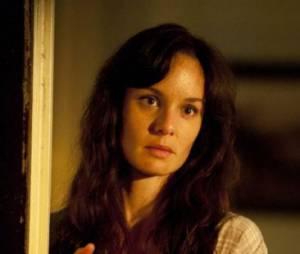 La série accueille une ancienne actrice de Prison Break