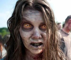 Les zombies vont envahir le monde