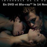 The Vampire Diaries saison 3 : Découvrez en exclu l'irrésistible bêtisier du coffret DVD ! (VIDEO)