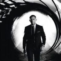 Skyfall : James Bond met la France à ses pieds !
