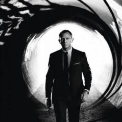 Skyfall : James Bond met la France à ses pieds !
