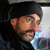 Homeland saison 2 : l'anecdote étonnante sur Abu Nazir, terroriste numéro 1 de la télé !