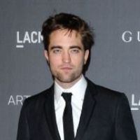 Twilight 5 : Edward, rôle frustrant pour Robert Pattinson !