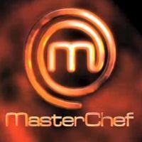 MasterChef 2012 : les people bientôt derrière les fourneaux !