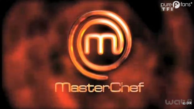 MasterChef sera bientôt décliné en version people !
