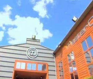 L'atelier Masterchef va ouvrir ses portes aux stars !