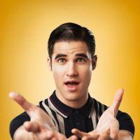 Glee saison 4 : le passé de Blaine dévoilé ! (SPOILER)