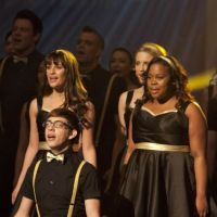 Glee saison 4 : on sait quelle chanson des One Direction sera à l'honneur ! (SPOILER)