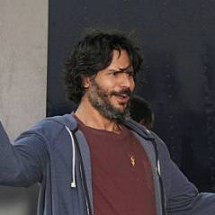 How I Met Your Mother saison 8 : Joe Manganiello pas du tout sexy pour son retour ! (PHOTOS)