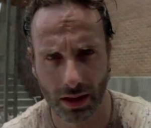 bande-annonce de l'épisode 5 de la saison 3 de The Walking Dead