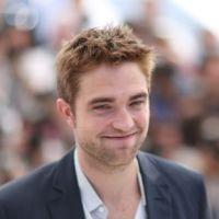 Robert Pattinson : complètement déprimé après le succès de Twilight !