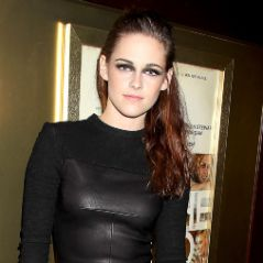 Kristen Stewart : trop de make-up tue le make-up, stop ! (PHOTOS)