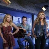 Nashville : une saison 1 complète pour Hayden Panettiere !