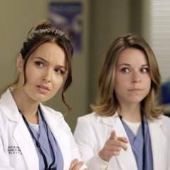Grey's Anatomy saison 9 : un épisode rien que pour les internes ! (SPOILER)