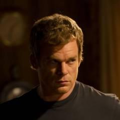 Dexter : après la télé, il s'attaque aux comics ! (PHOTO)