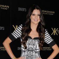 Kim Kardashian : Sa petite soeur Kendall Jenner n'est pas avec Jaden Smith !