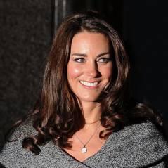 Kate Middleton : prête à déménager ? Marre de la vie de princesse !