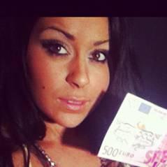 Les Marseillais à Miami : Shanna amoureuse grâce à l'émission ! Qui est l'heureux élu ?