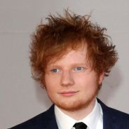 Ed Sheeran à Paris : sa sublime reprise de Little Things des One Direction (VIDEO)
