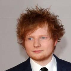 Ed Sheeran à Paris : sa sublime reprise de Little Things des One Direction (VIDEO)