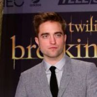Twilight 4 partie 2 : Robert Pattinson a voulu garder... la voiture d'Edward !