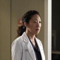 Grey's Anatomy saison 9 : les romances (encore) à l'honneur dans l'épisode 7 ! (SPOILER)