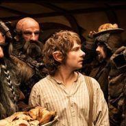 Bilbo Le Hobbit : Polémique en vue, PETA s'en prend au film de Peter Jackson