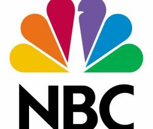 NBC va-t-il convaincre Hugh Laurie ?