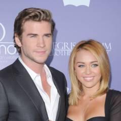 Miley Cyrus : Liam Hemsworth l'encourage à avoir les cheveux courts !