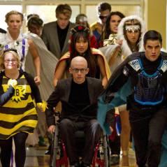Glee saison 4 : amitié surprise et duo détonnant pour l'épisode 7 ! (RESUME)