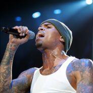 Chris Brown : un concert annulé en Guyane à cause de sa violence envers Rihanna ?