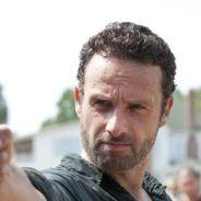 The Walking Dead saison 1 : offrez-vous un marathon de zombies sur NT1 !