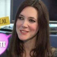 Le Bachelor : Le Gentleman célibataire revient bientôt sur NT1 ! (VIDEO)