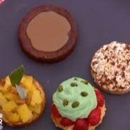 Le Meilleur pâtissier : On zappe ou on matte la nouvelle émission de M6 ? (VIDEOS)