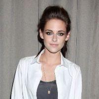 """Kristen Stewart : """"très amoureuse"""" de Robert Pattinson selon sa mère !"""