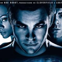 Star Trek 2 : un synopsis qui déchire pour un film déjà épique !