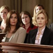 Desperate Housewives saison 8 : rires, larmes et nostalgie pour une soirée spéciale !
