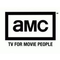 AMC : après The Walking Dead, deux nouveaux projets qui devraient cartonner !