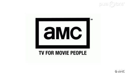 AMC vient de commander deux nouvelles séries