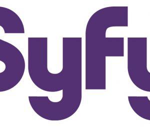 La chaîne SyFy veut faire revenir Waterworld sur petit ou grand écran !
