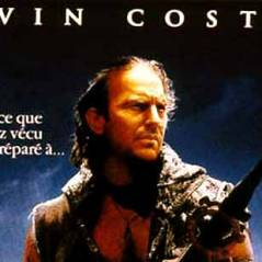 Waterworld : un remake en série ?