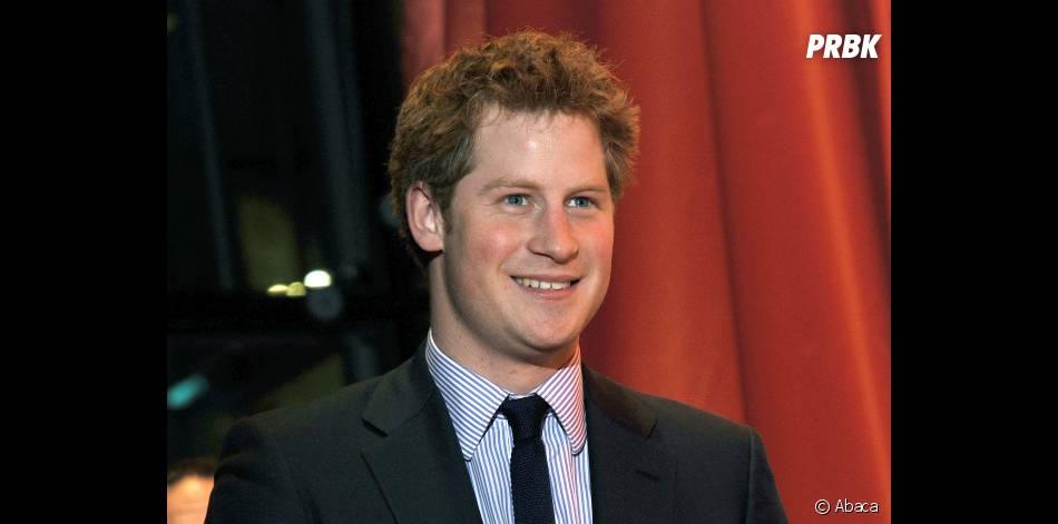 Le prince Harry ressemble-t-il à Ed Sheeran ?